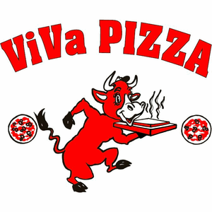 Viva Pizza -  Ettlingen