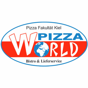 Pizza World -  Kiel