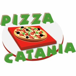 Pizza Catania -  Sindelfingen