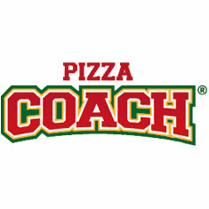 Pizza Coach -  Berlin