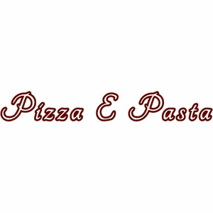 Pizza e Pasta -  Berlin