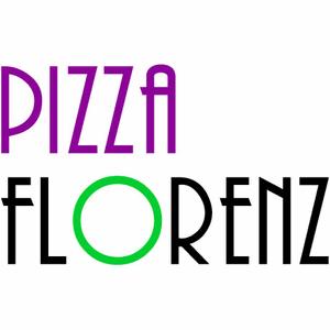 Pizza Florenz -  Kassel