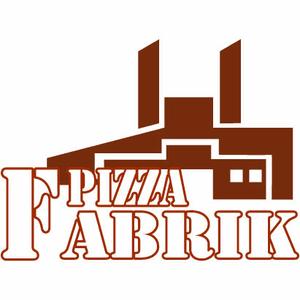 Pizzafabrik Lieferservice Darmstadt -  Darmstadt