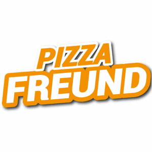 Pizza-Freund -  Hannover