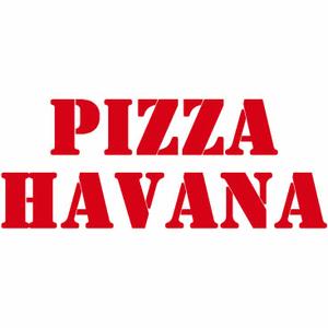 Pizza Havana -  Leopoldshöhe Asemissen