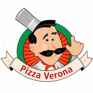 Pizza Verona -  Maulbronn