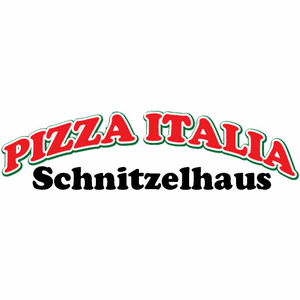 Pizza Italia -  Reiskirchen