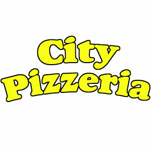City Pizzeria -  Bottrop