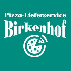 Pizzahaus Birkenhof -  Lorsch