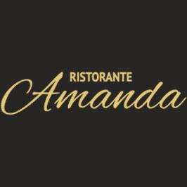 Ristorante Amanda -  Bottrop