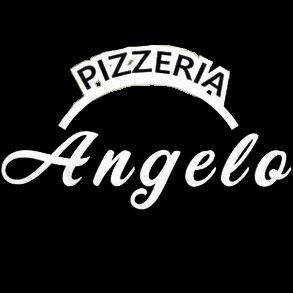 Pizzeria Angelo -  Dortmund