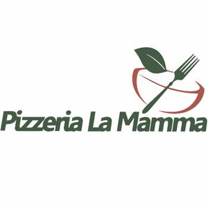 Pizzeria La Mamma -  Saarbrücken