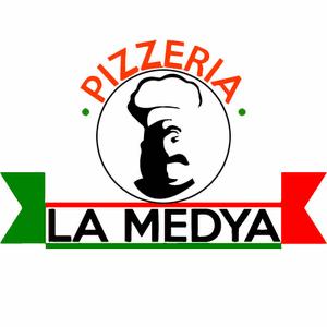 Pizzeria La Medya -  Dortmund
