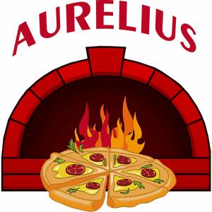 Pizzeria Aurelius -  Duisburg