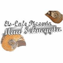 Pizzeria Maa Schneggla -  Rattelsdorf
