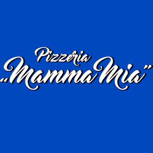 Mamma Mia -  Arnstadt