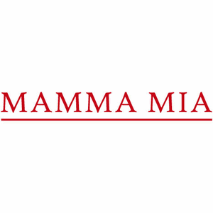 Pizzeria Mamma Mia -  Bensheim