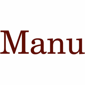 Pizzeria Manu -  Paderborn