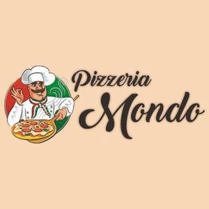 Pizzeria Mondo -  Calden