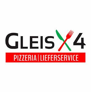 Pizzeria Gleis 4 -  Glauburg