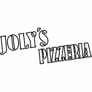 Jolys Pizzeria -  Dortmund