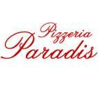 Pizzeria Paradis -  Castrop-Rauxel