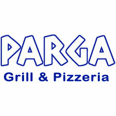 Parga Grill & Pizzeria -  Paderborn