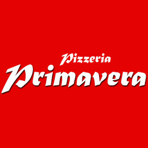Pizzeria Primavera -  Ihringen