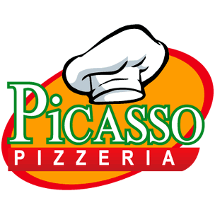 Pizzeria Picasso -  Oldenburg