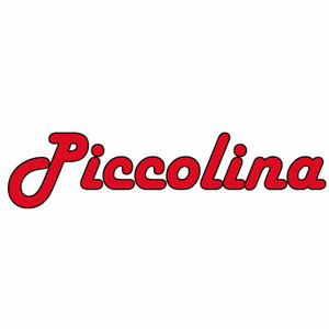 Pizzeria Piccolina -  Liederbach
