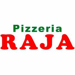 Pizzeria Raja -  Moers