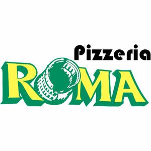 Pizzeria Roma -  Herborn
