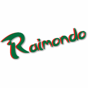 Pizzeria Raimondo -  Wiesbaden