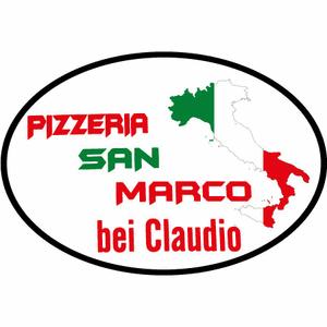 Pizzeria San Marco -  Bergkamen