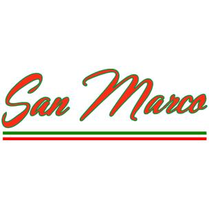 Pizzeria San Marco -  Duisburg