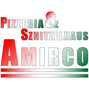 Pizzeria Amirco -  Dortmund
