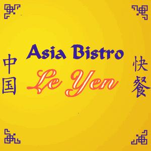 Asia Bistro Le Yen -  Iserlohn