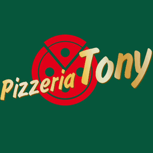 Pizzeria Tony -  Bottrop