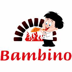 Pizzeria Bambino -  Ibbenbüren