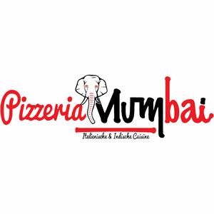 Pizzeria Mumbai -  Baesweiler