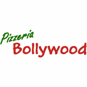 Pizzeria Bollywood -  Wesel