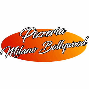 Pizzeria Milano Bollywood -  Hagen