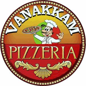 Pizzeria Vanakkam -  Baunatal