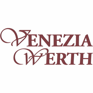 Logo Pizzeria Venezia Isselburg Werth