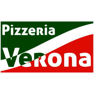 Pizzeria Verona -  Oldenburg