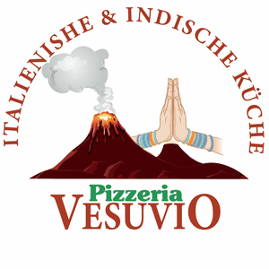 Pizzeria Vesuvio -  Frankfurt am Main