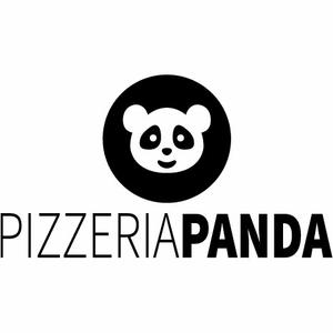 Pizzeria Panda -  Essen