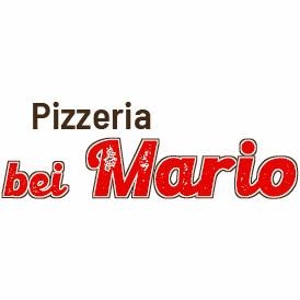 Pizzeria bei Mario -  Duisburg