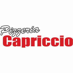 Pizzeria Capriccio -  Witten