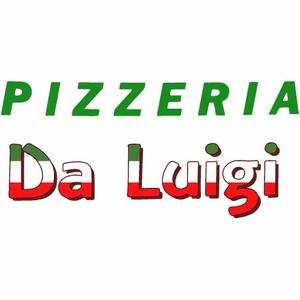 Pizzeria da Luigi -  Mainhausen